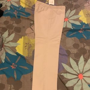 Calvin Klein new pants size 4